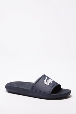 f03488ddabe85 Mens Sandals and Sliders