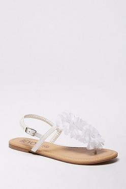 de038ef4c Womens Sandals   Sliders