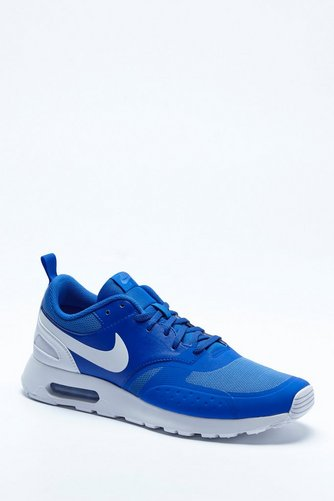 buy online 3c7d9 0058b Image for Nike Air Max Vision Trainers from studio