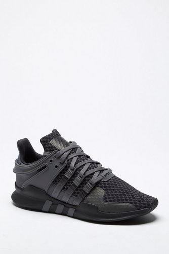 size 40 5aca6 fd3d5 adidas EQT Support ADV PK Trainers