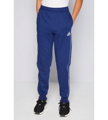 f8d6f3cd7818 Boys adidas Core 18 Sweat Pants