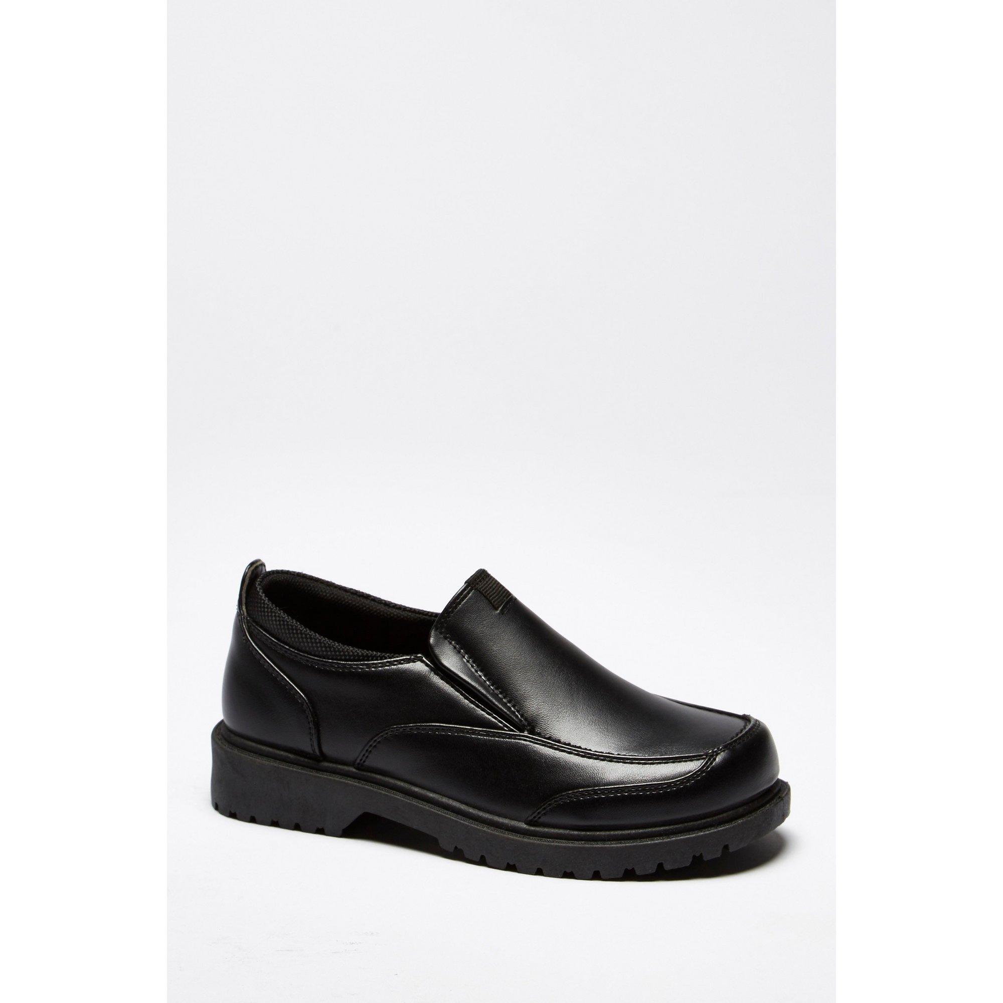 Image of Boys Slip On Shoes