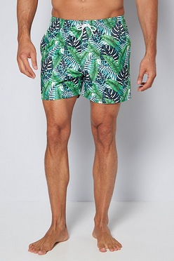 29b85f9538 Mens Swimwear | Swimshorts | Holiday Shop | Studio