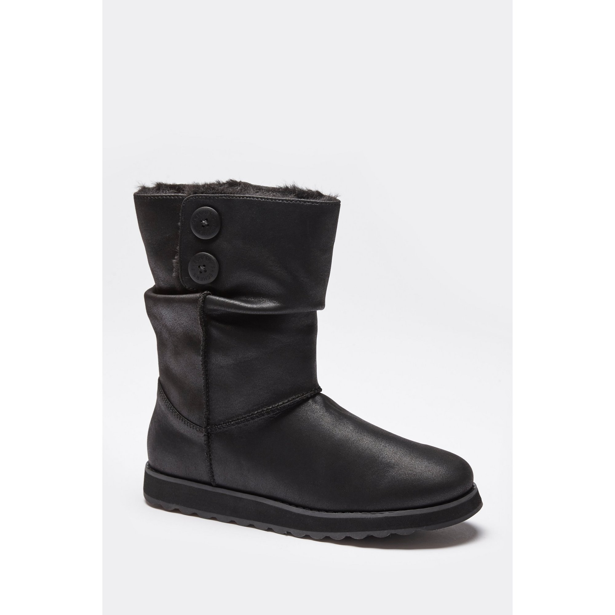 Skechers 2.0 Upland Mid Boots