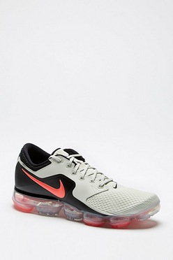 new arrival 11c4f 36dcc Nike Air Vapormax Trainers. Nike Footwear
