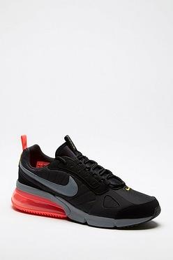 f761f92d2be5 Nike Air Max 270 Futura Trainers. Nike Footwear
