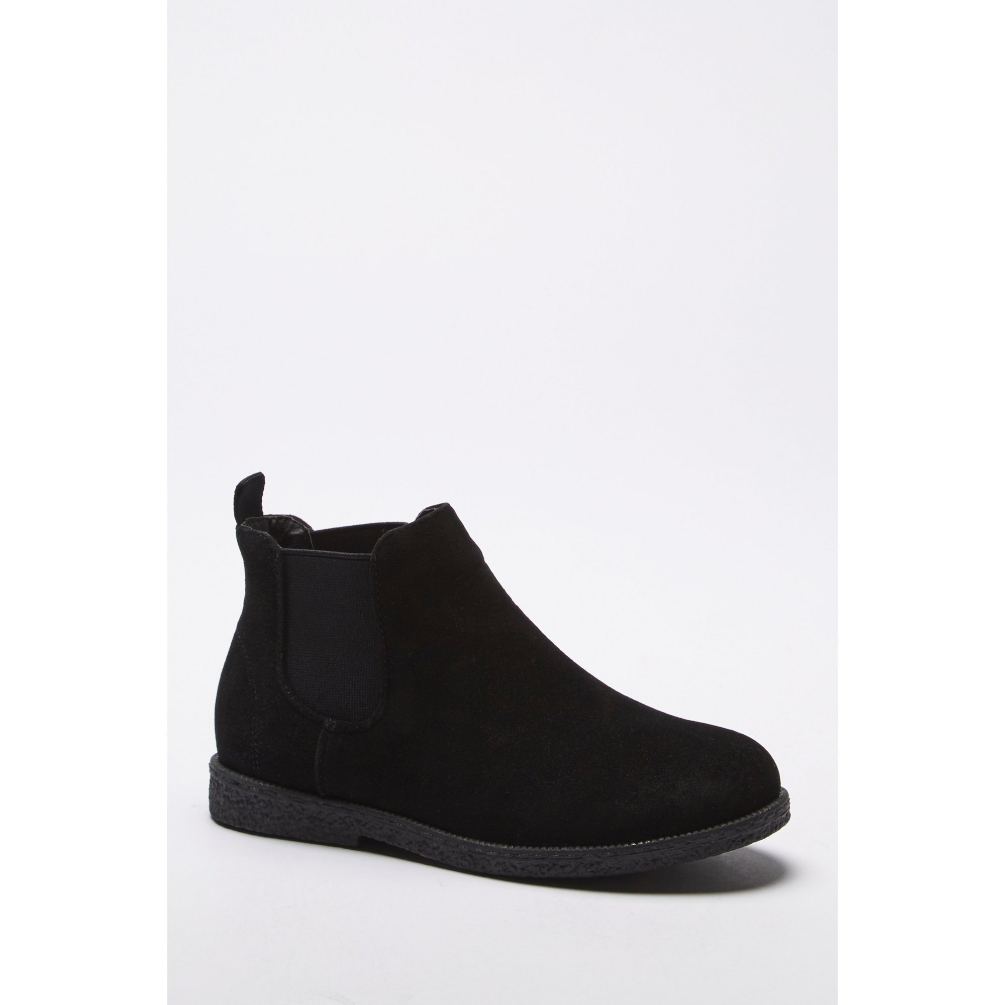 Image of Boys Chelsea Boots