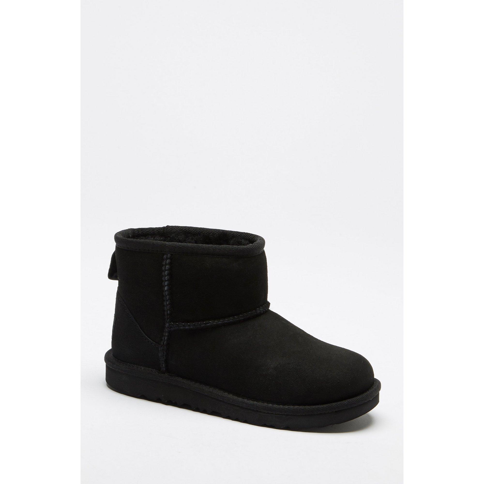 Image of UGG Classic 2 Mini Boots