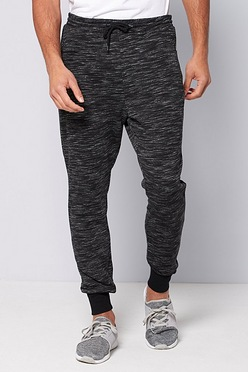 separation shoes 344bb 23882 Space Dye Joggers