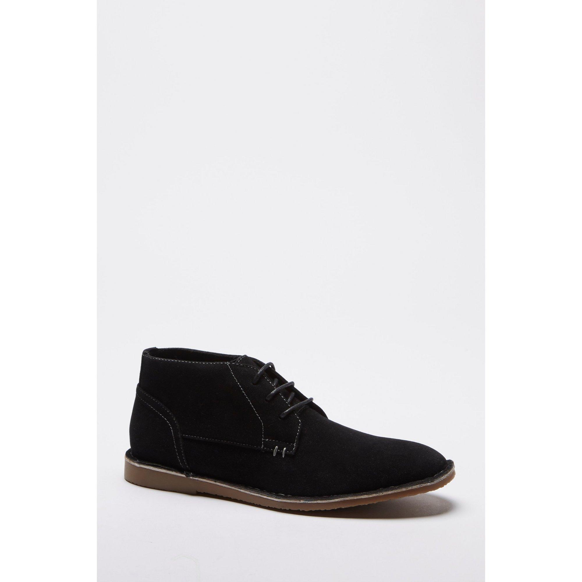 Image of Chukka Boots