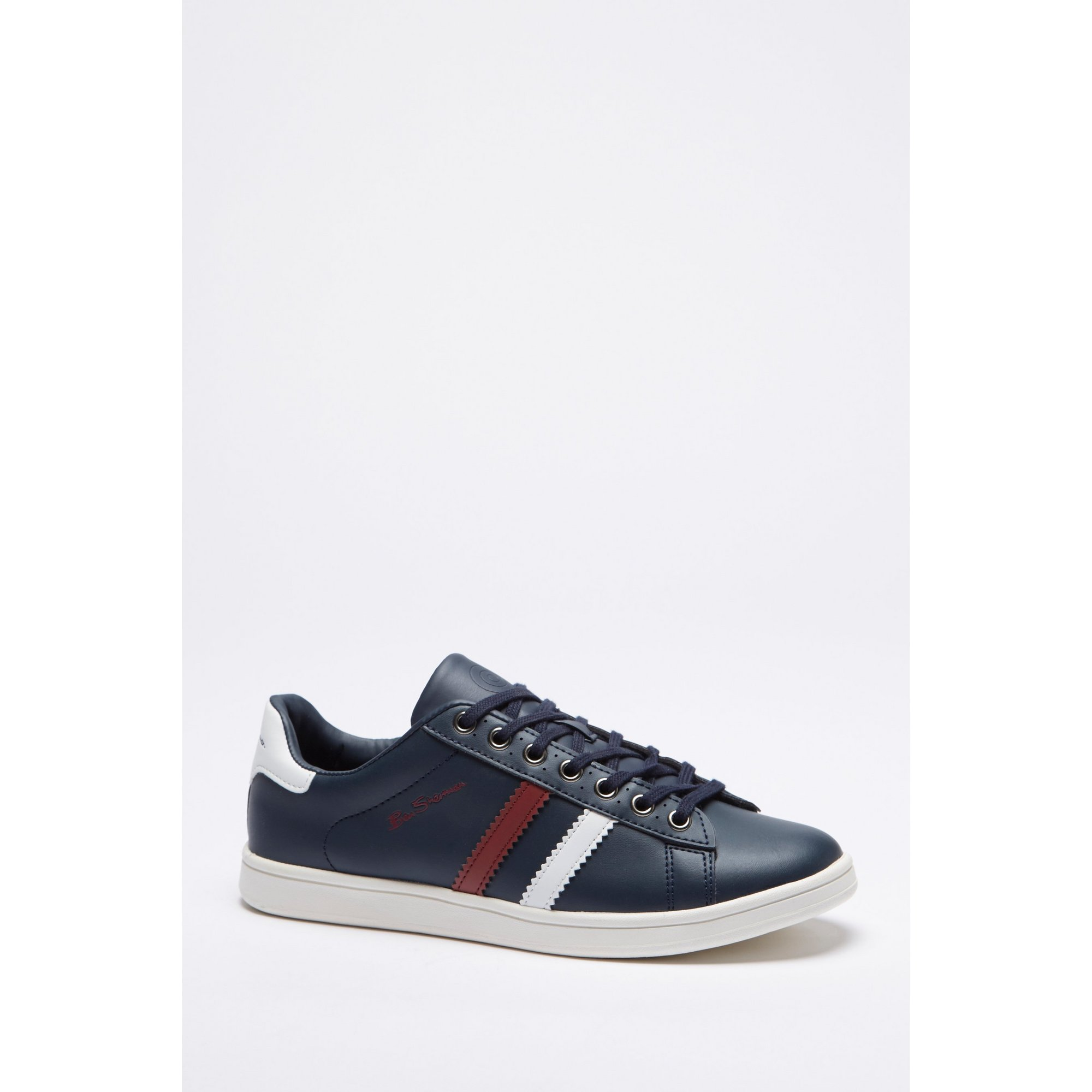 Image of Ben Sherman Gustavo Trainers