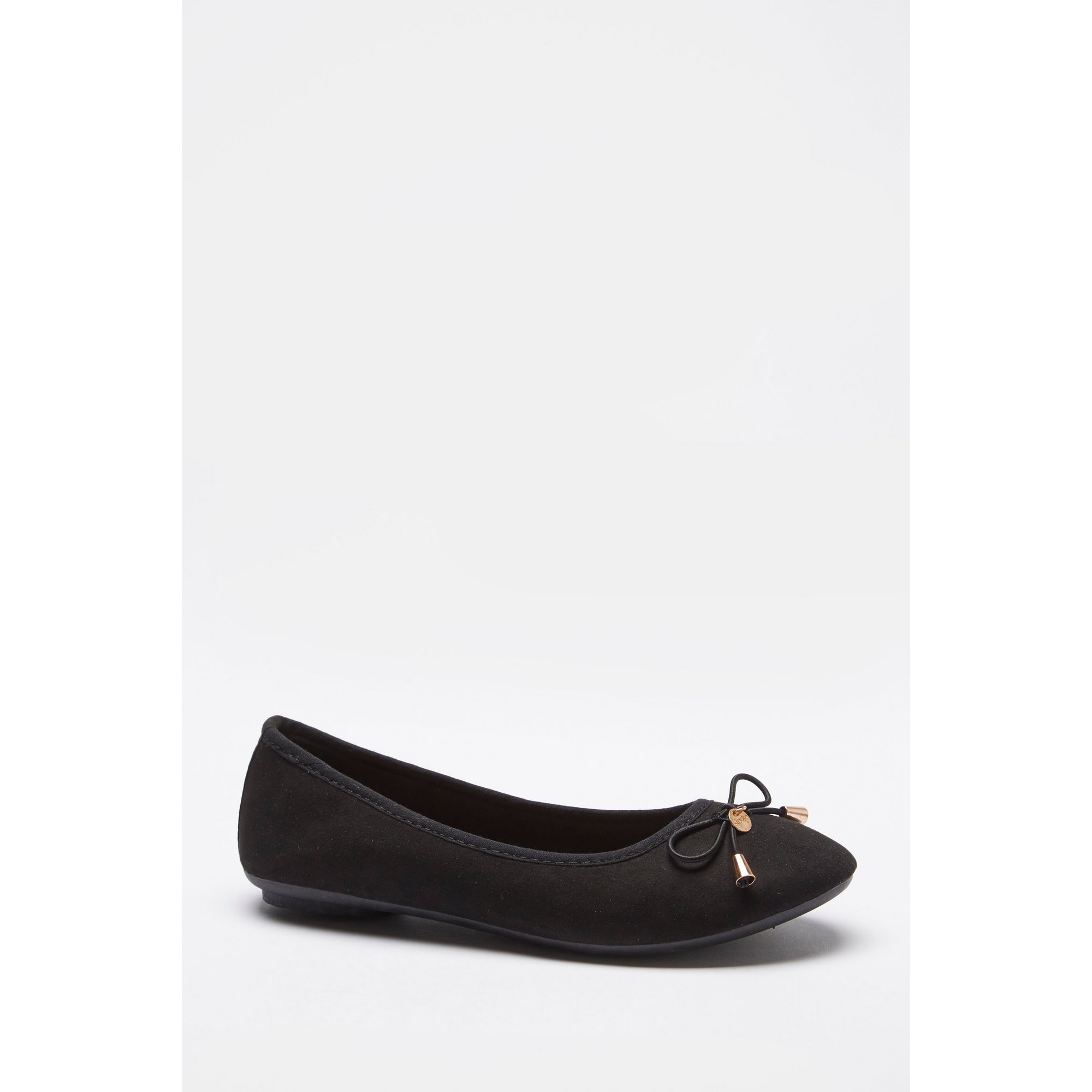 Image of Ballerina Shoes