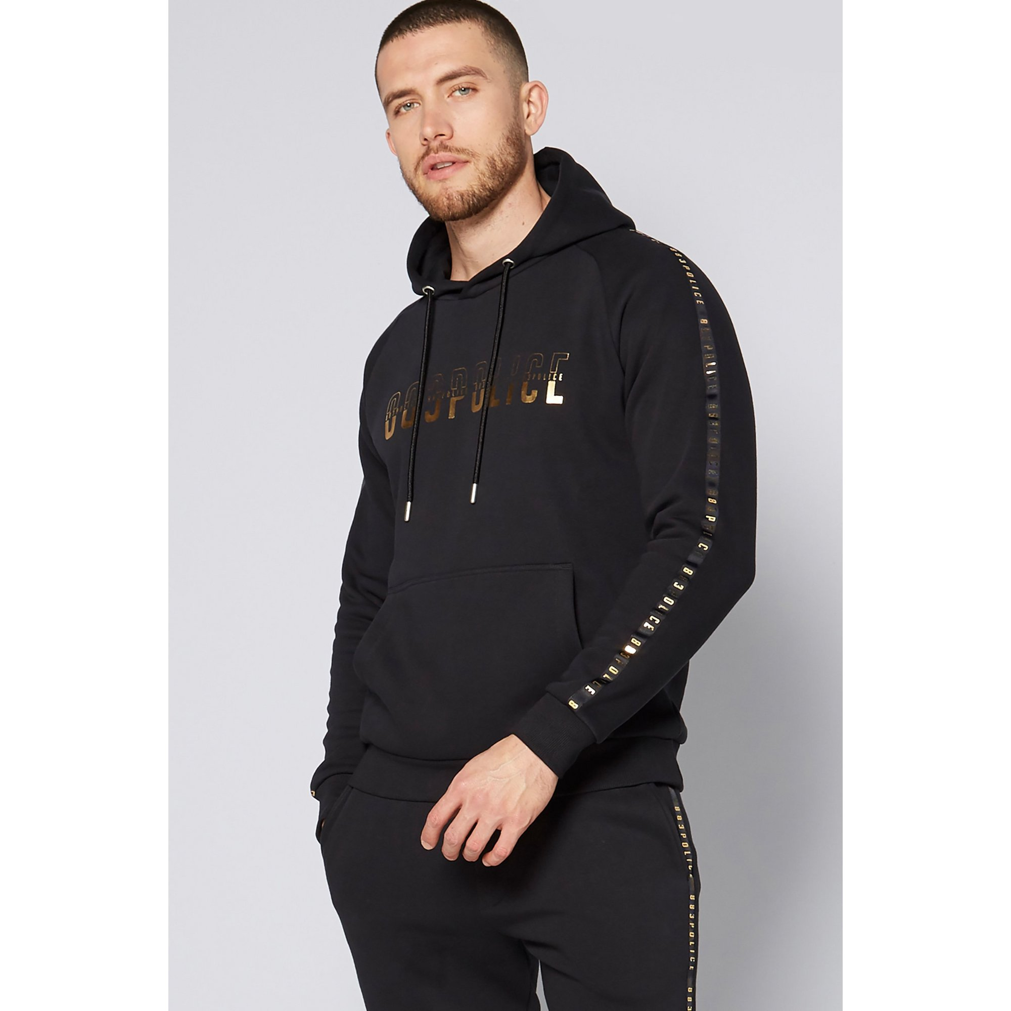 Image of 883 Police Hoody