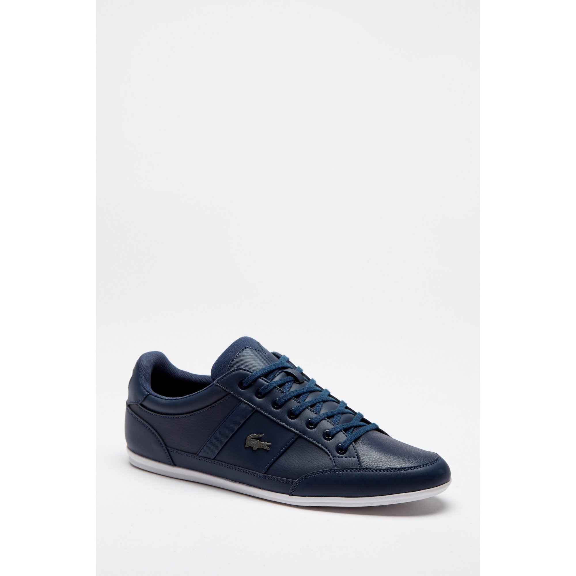 Image of Lacoste Chaymon Club Trainers