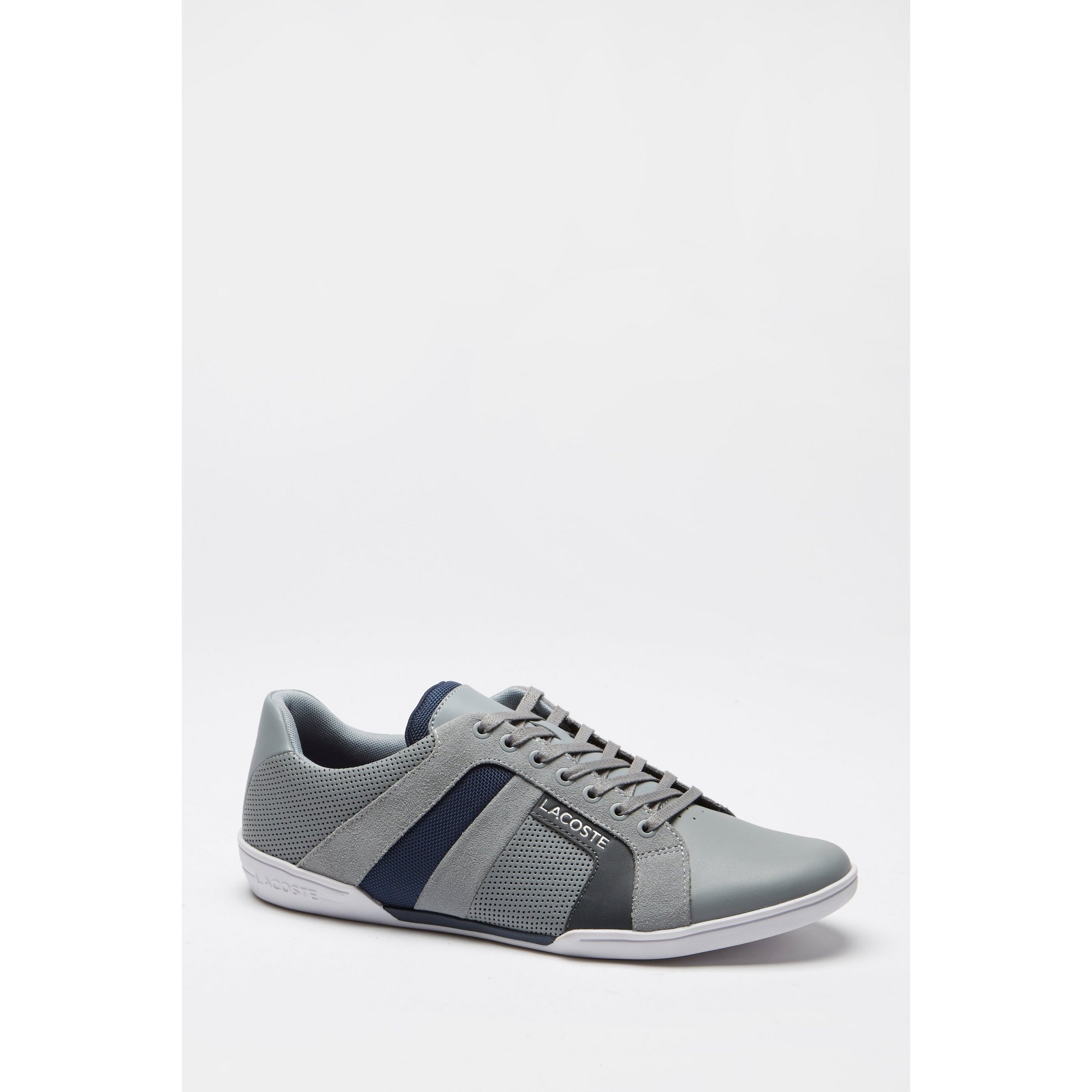 Image of Lacoste Chaymon Trainers
