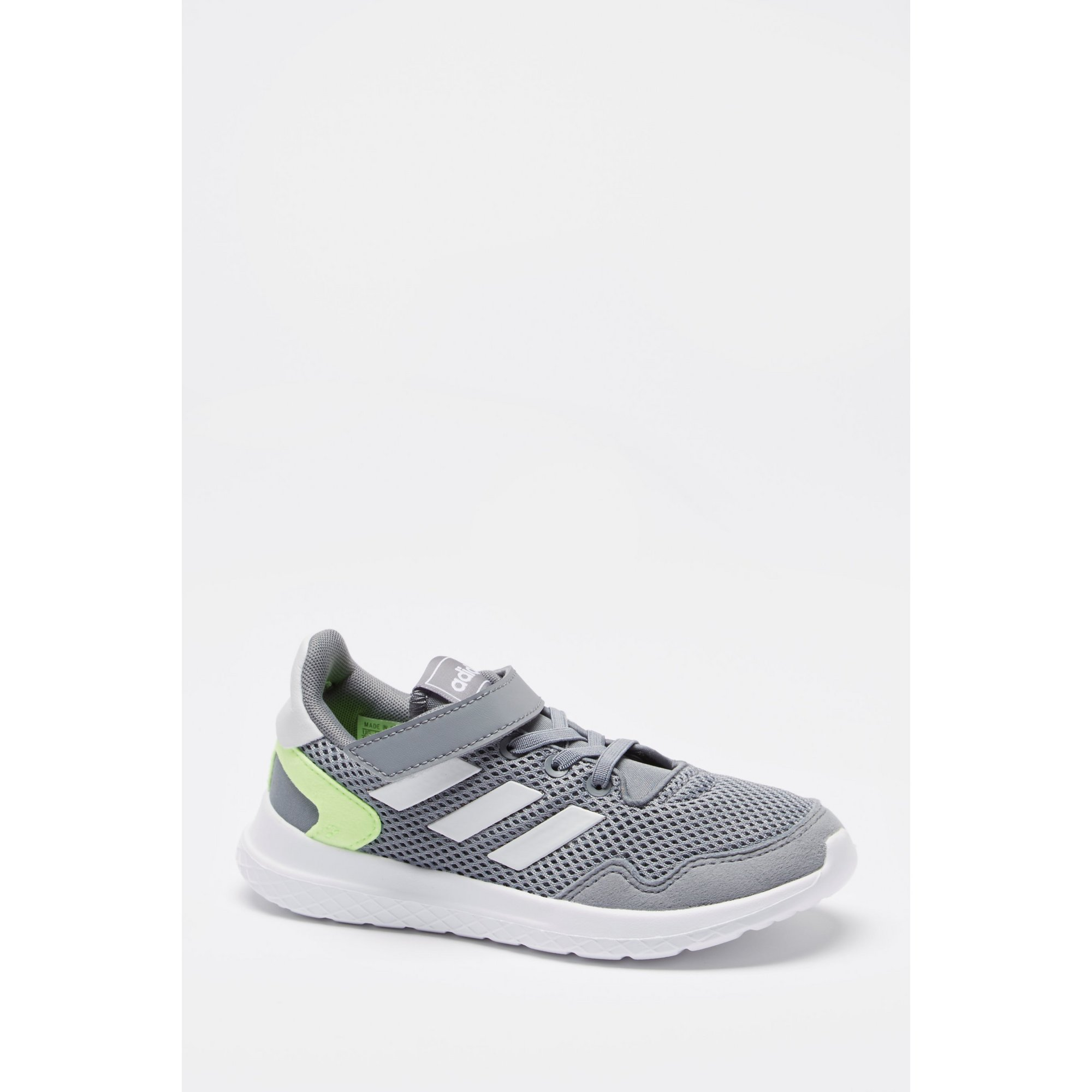 Image of adidas Archivo K Trainers