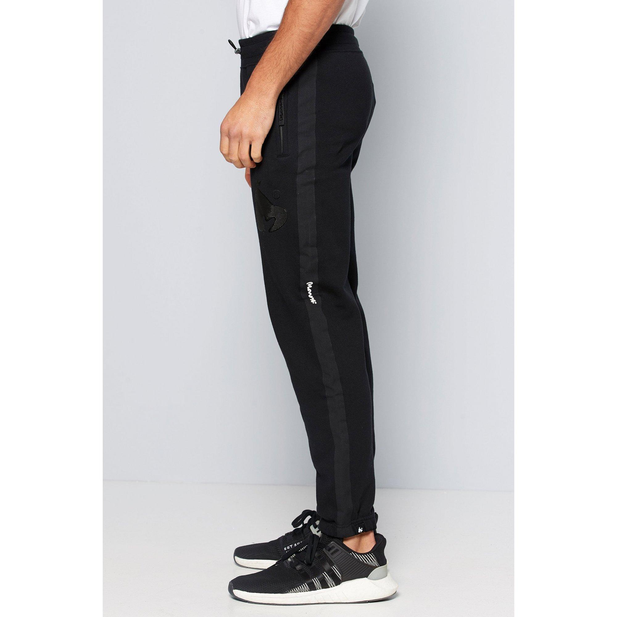 Image of Money C-Fit Sweat Pants