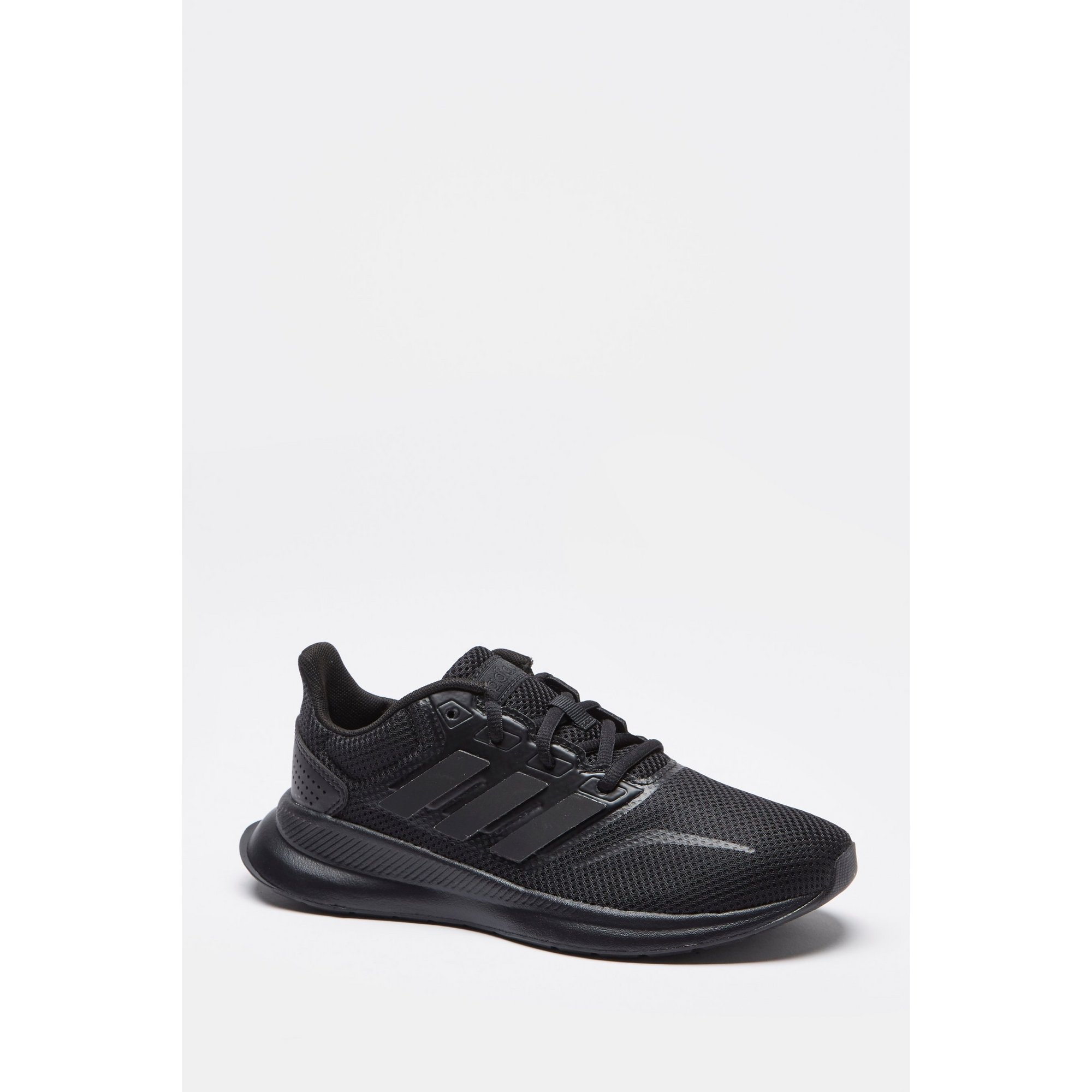 Image of adidas Unisex Run Falcons Trainers