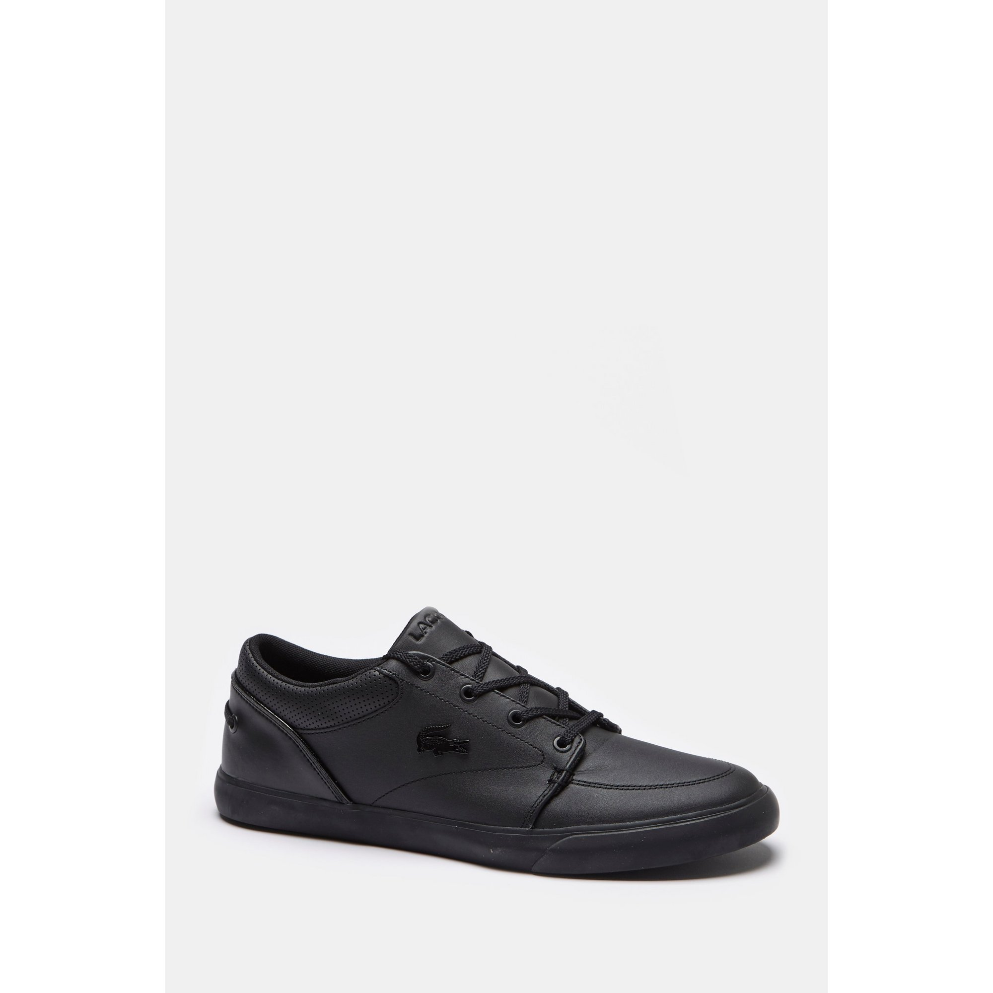 Image of Lacoste Bayliss Trainers