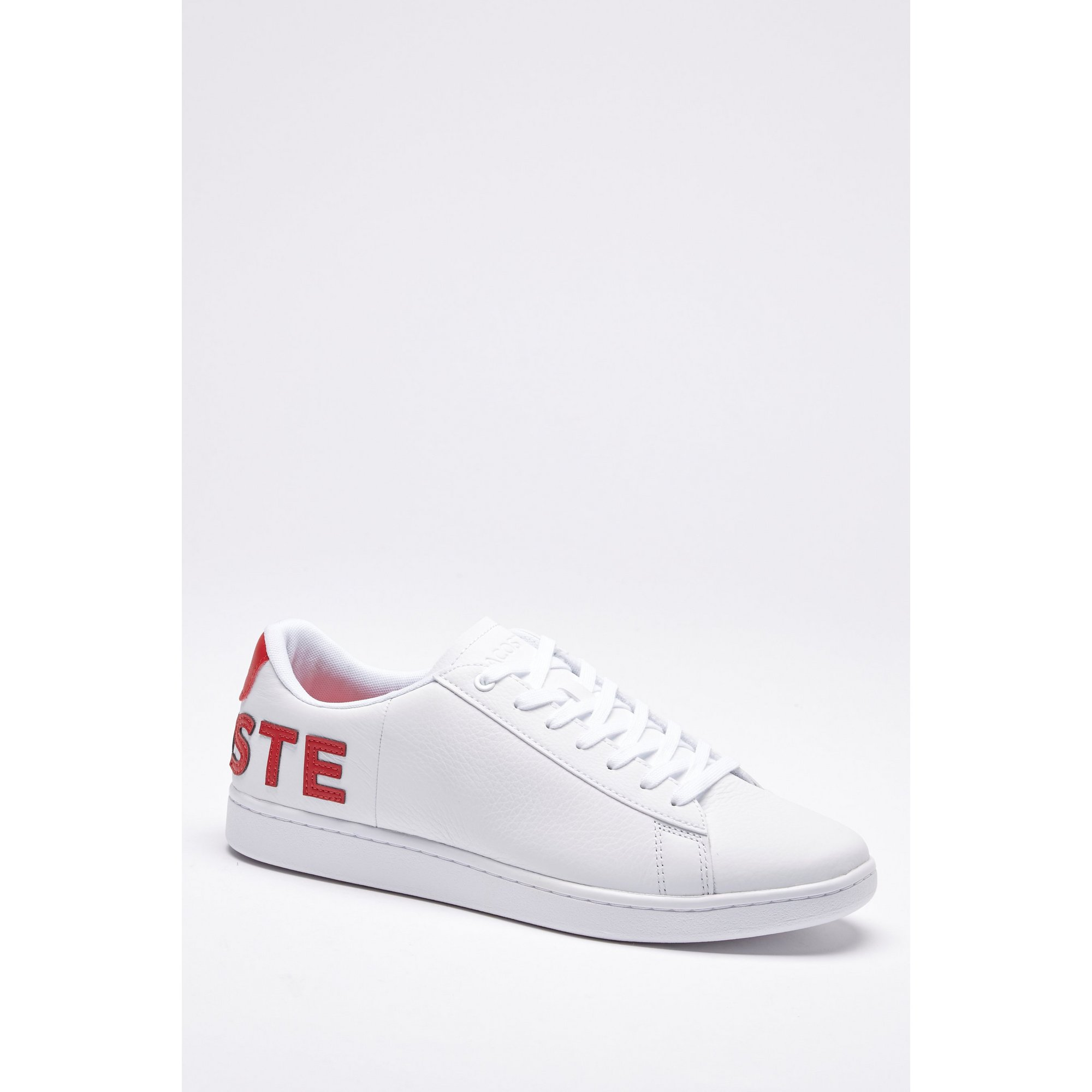 Image of Lacoste Carnaby Evo Trainers