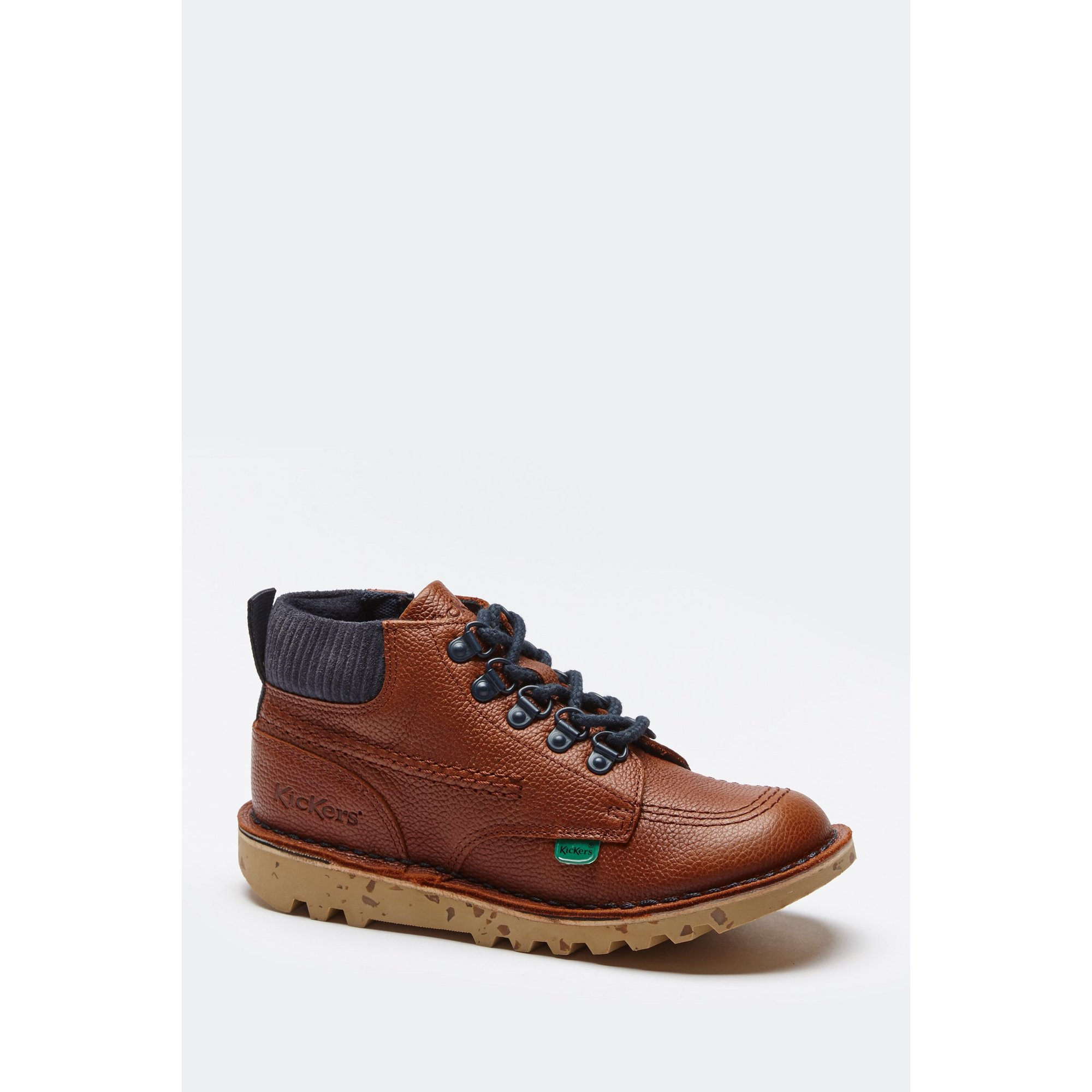 Image of Kickers Kick Hi Winter Boots
