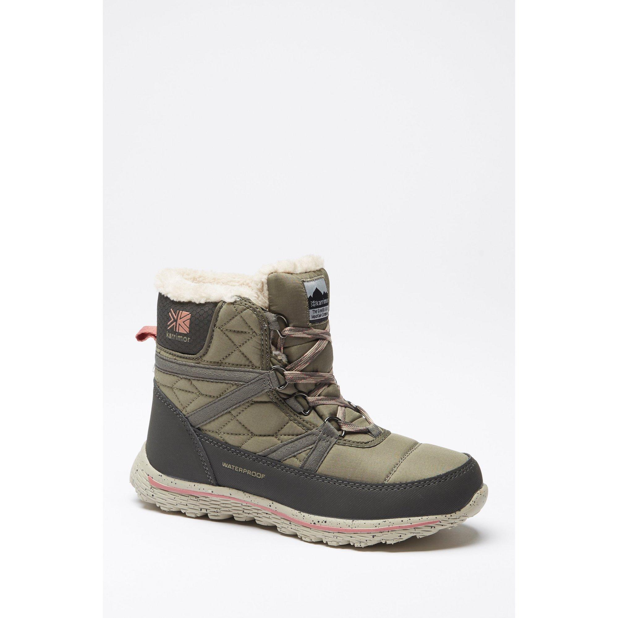 Karrimore Eri 2 Weathertite Boots