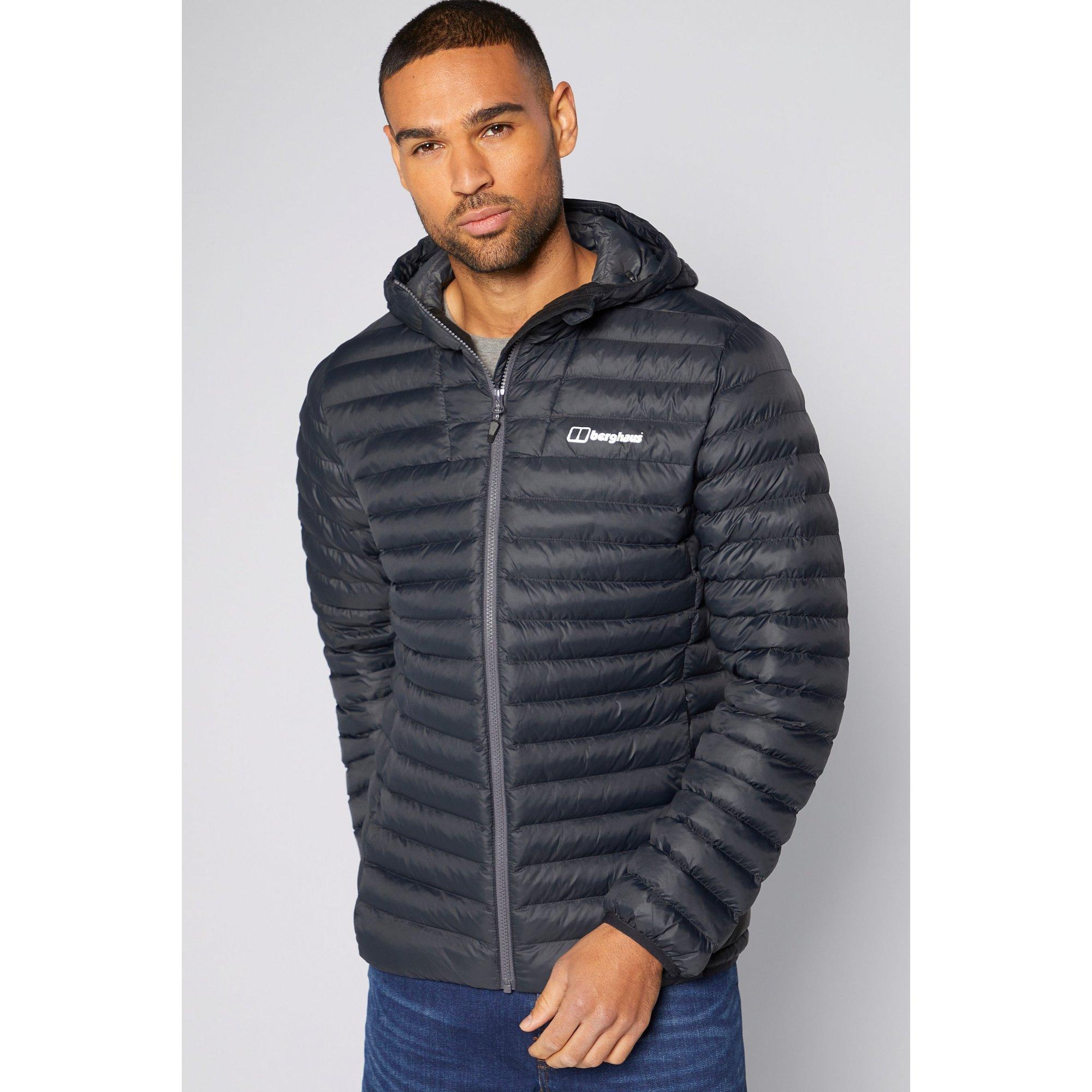 Image of Berghaus Vaskye Jacket