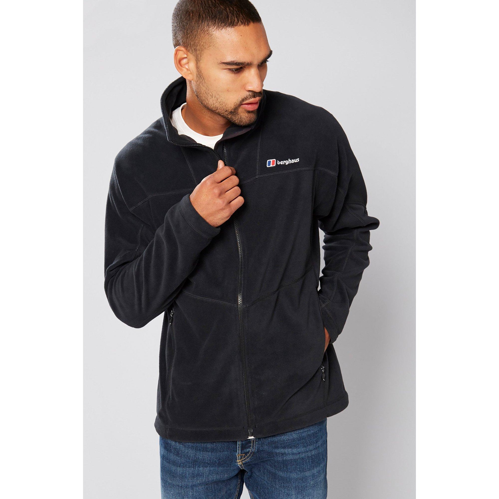 Image of Berghaus Prism Fleece Jacket