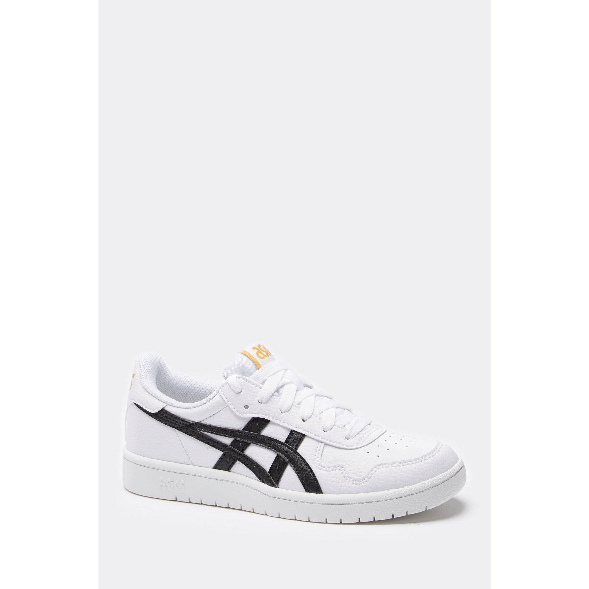 Image of ASICS Japan S Trainers
