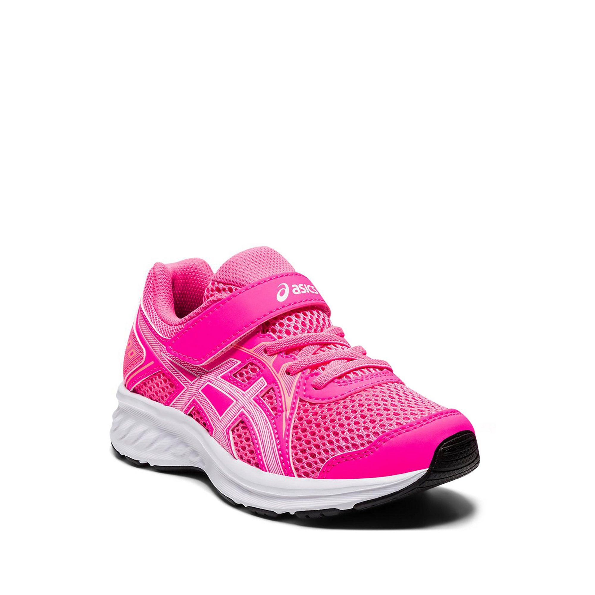 Image of Asics Jolt 2 PS Trainers