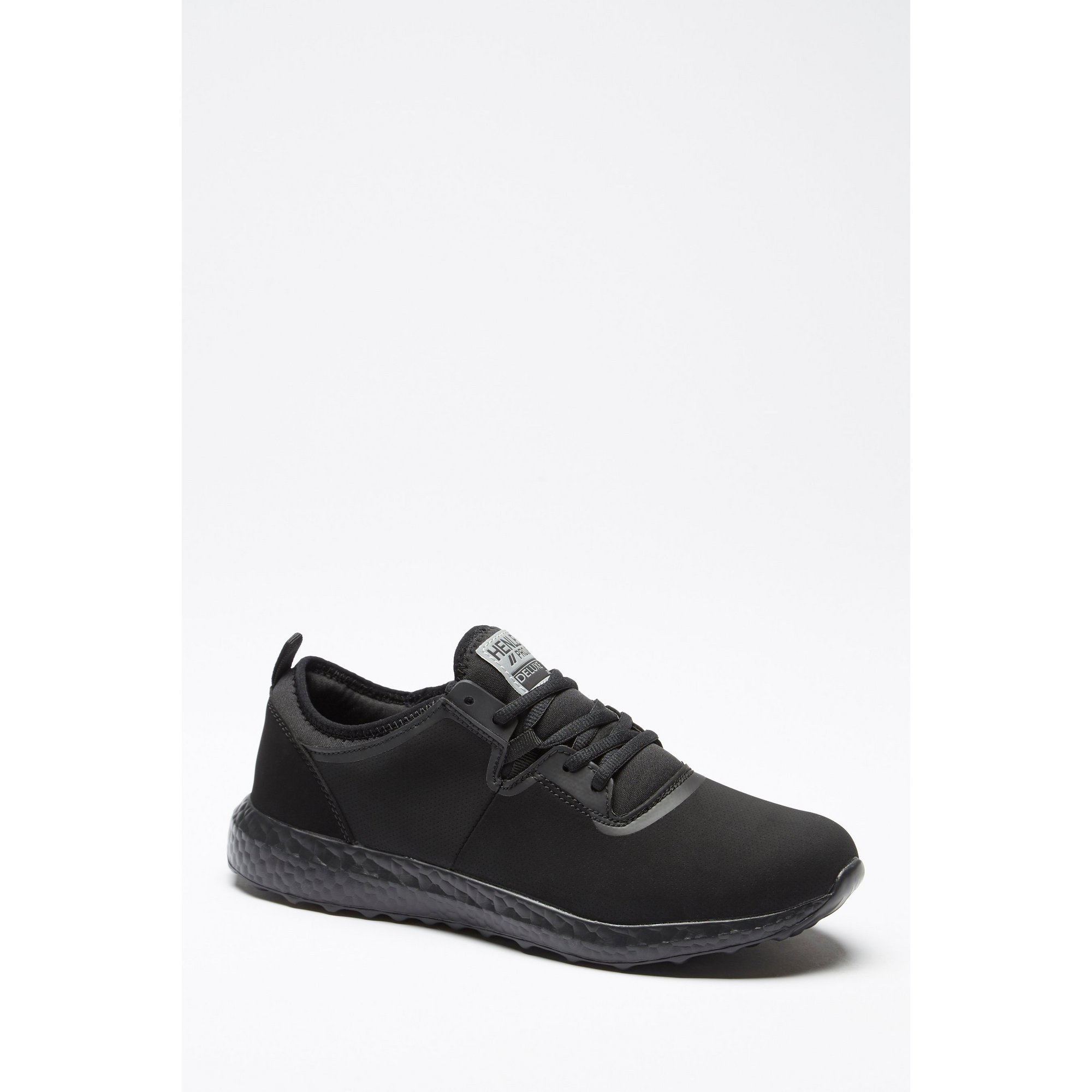 Image of Henleys HX350 Trainers