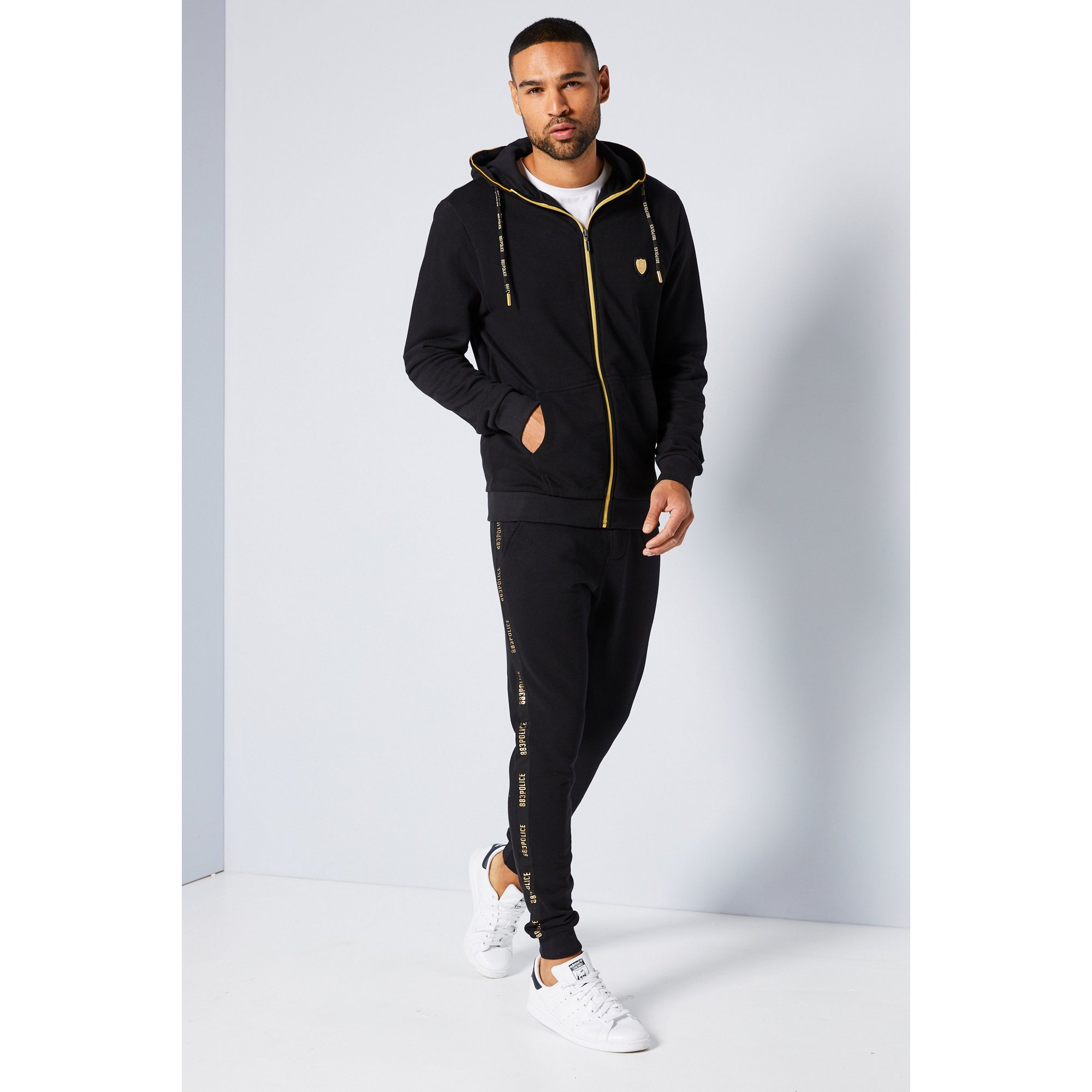 Image of 883 Police Taping Tracksuit