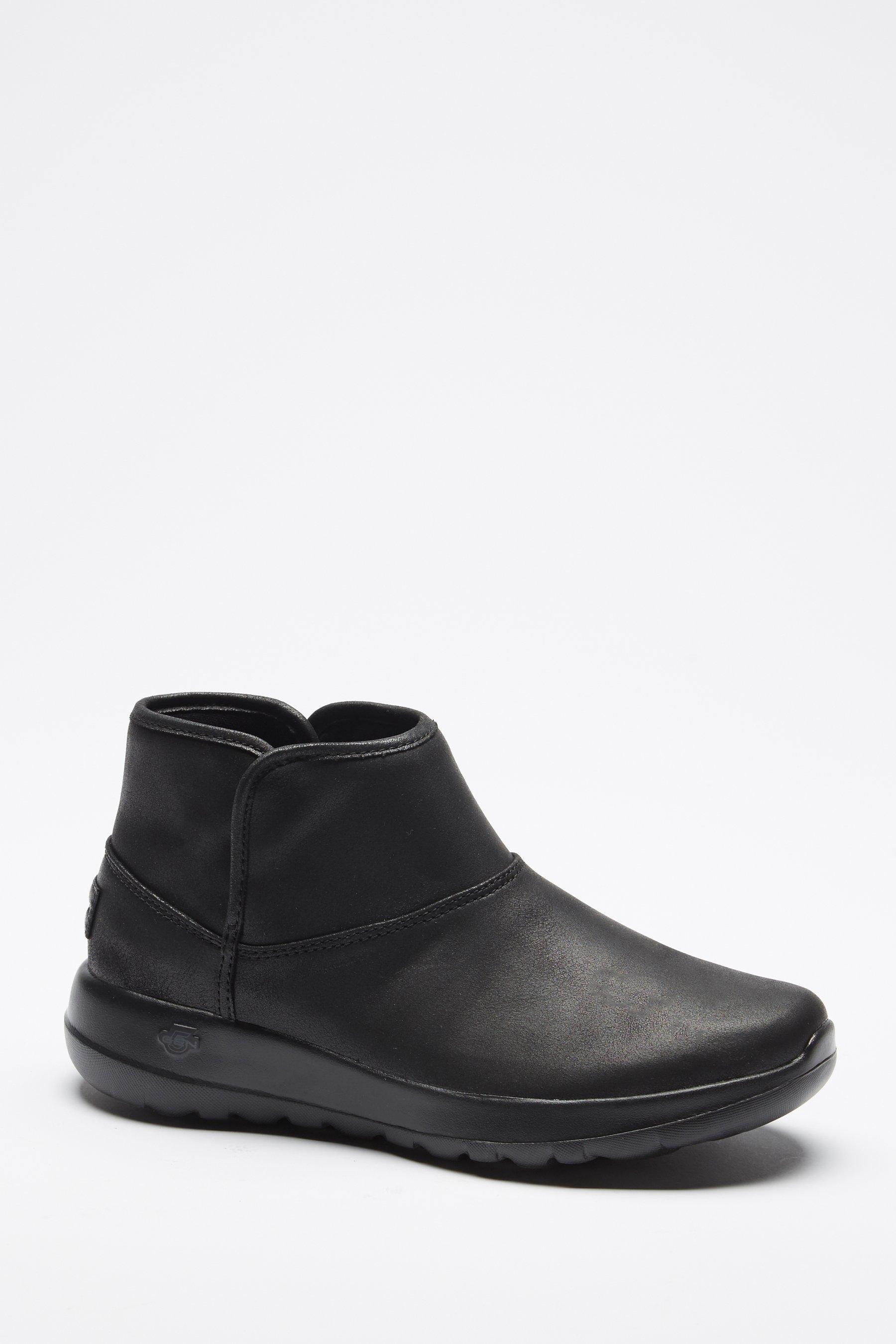 Go Joy Harvest Ankle Boots