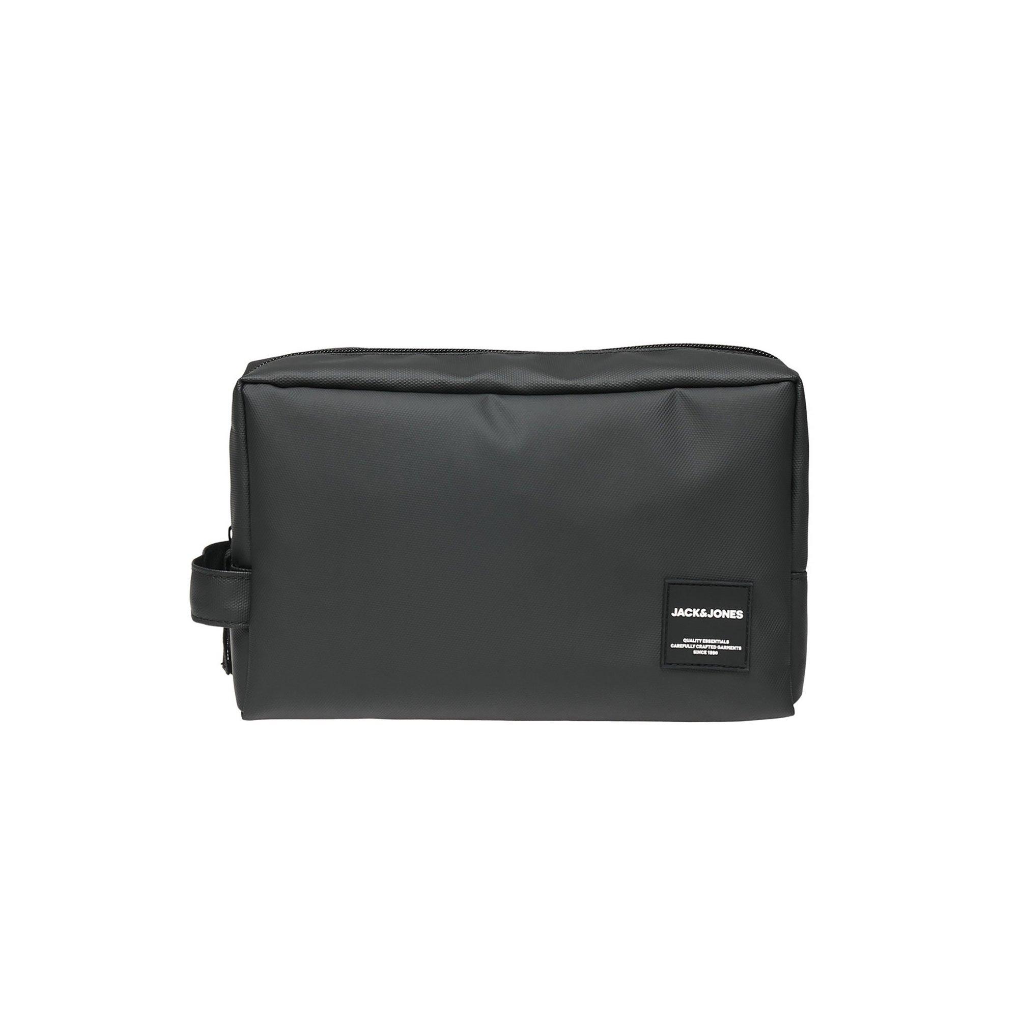 Image of Jack and Jones Toiletries Bag