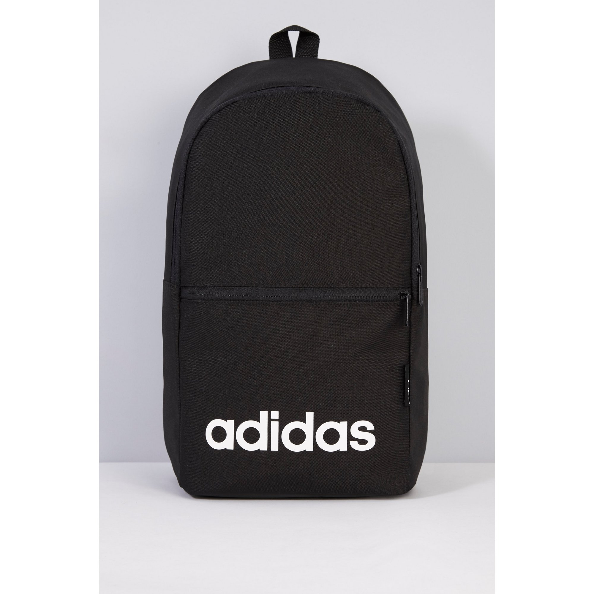 Image of adidas Essentials Linear Backpack