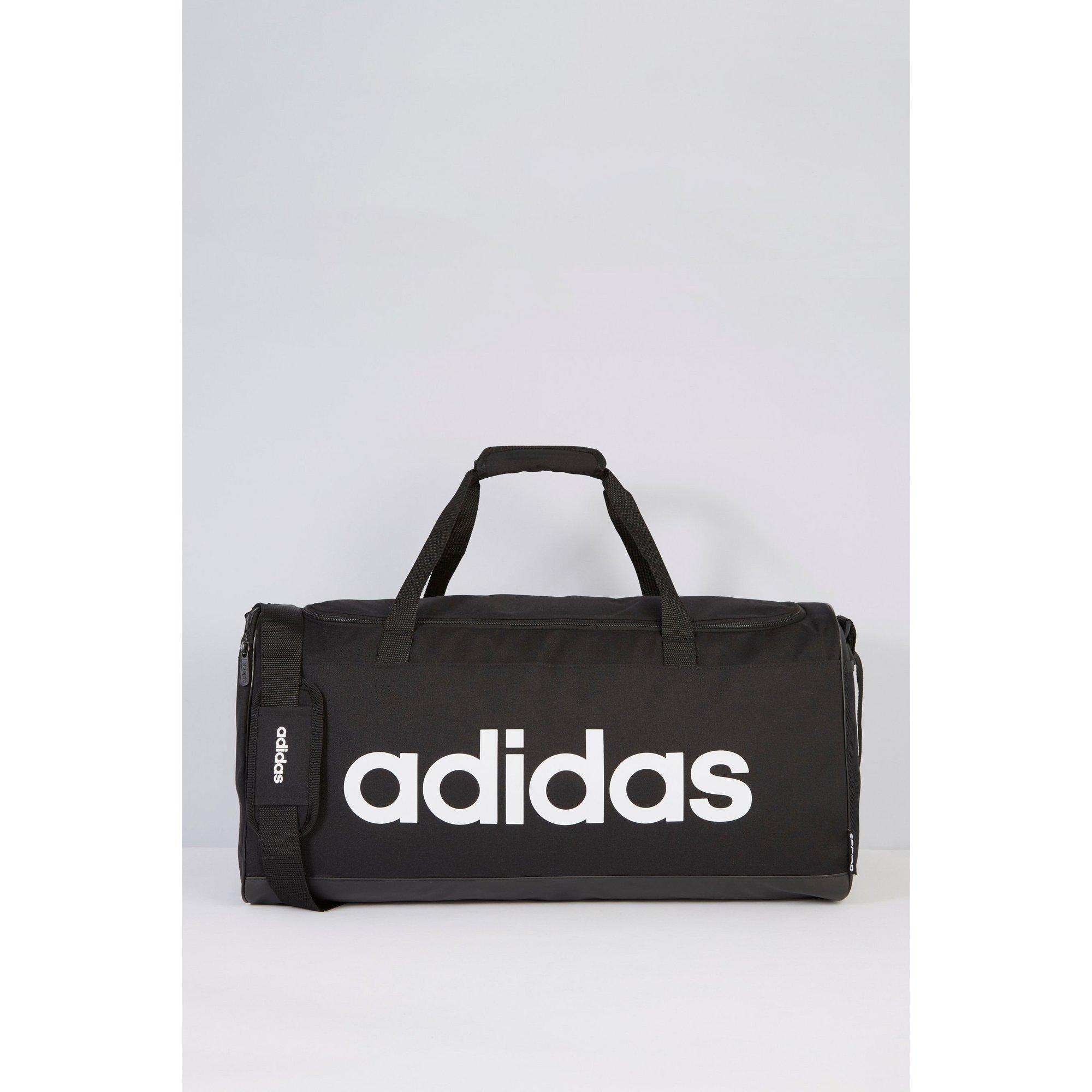 Image of adidas Essentials Medium Duffle Bag