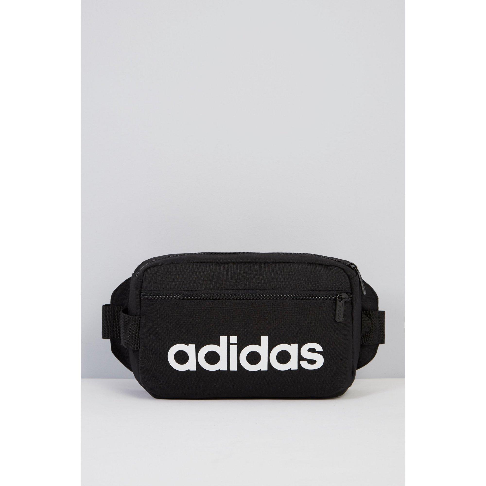 Image of adidas Essentials Waistbag