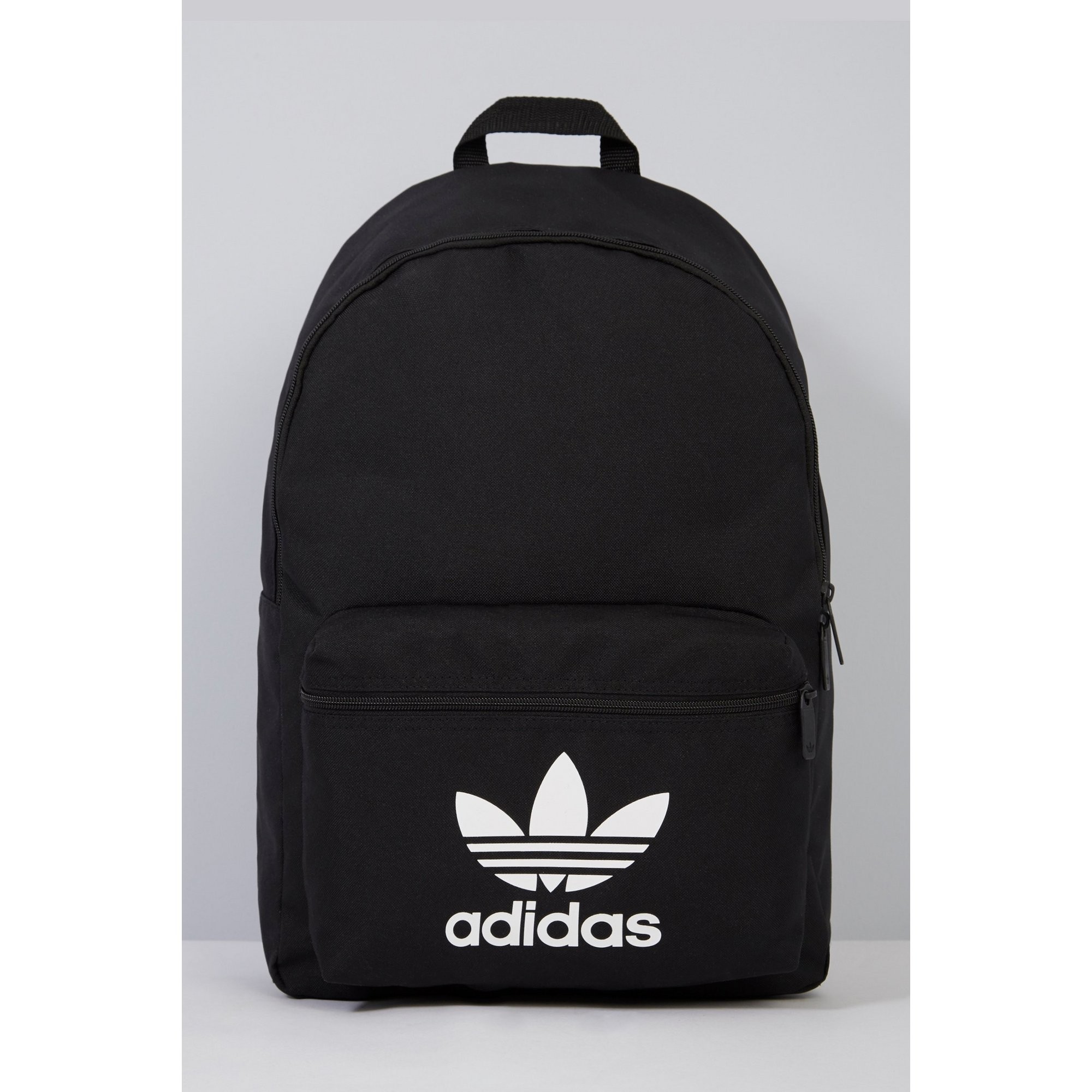 Image of adidas Originals Classic Backpack