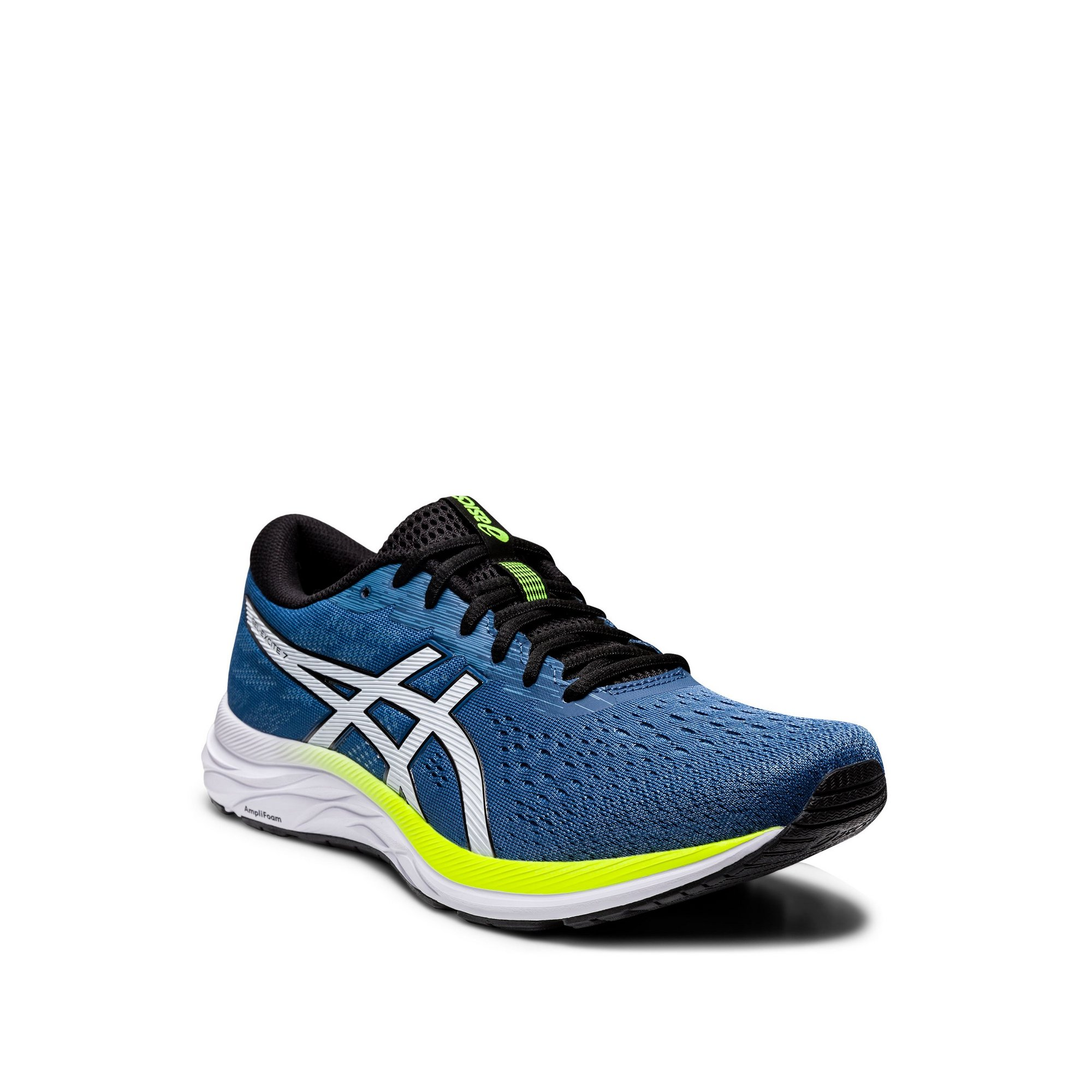 Image of Asics Gel Excite 7 Trainers