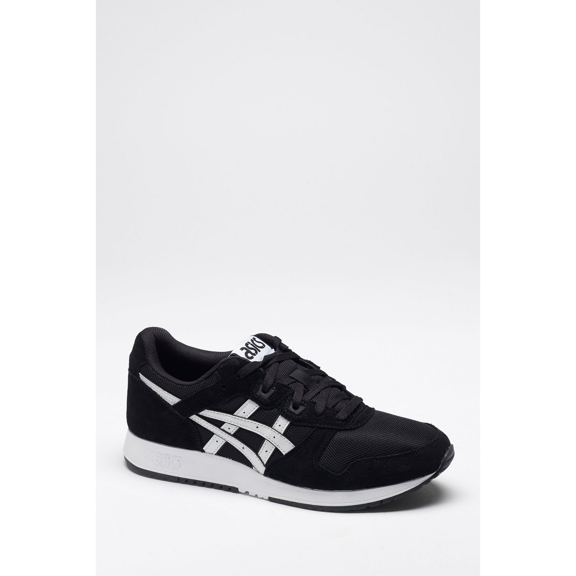 Image of Asics Lyte Classic Trainers