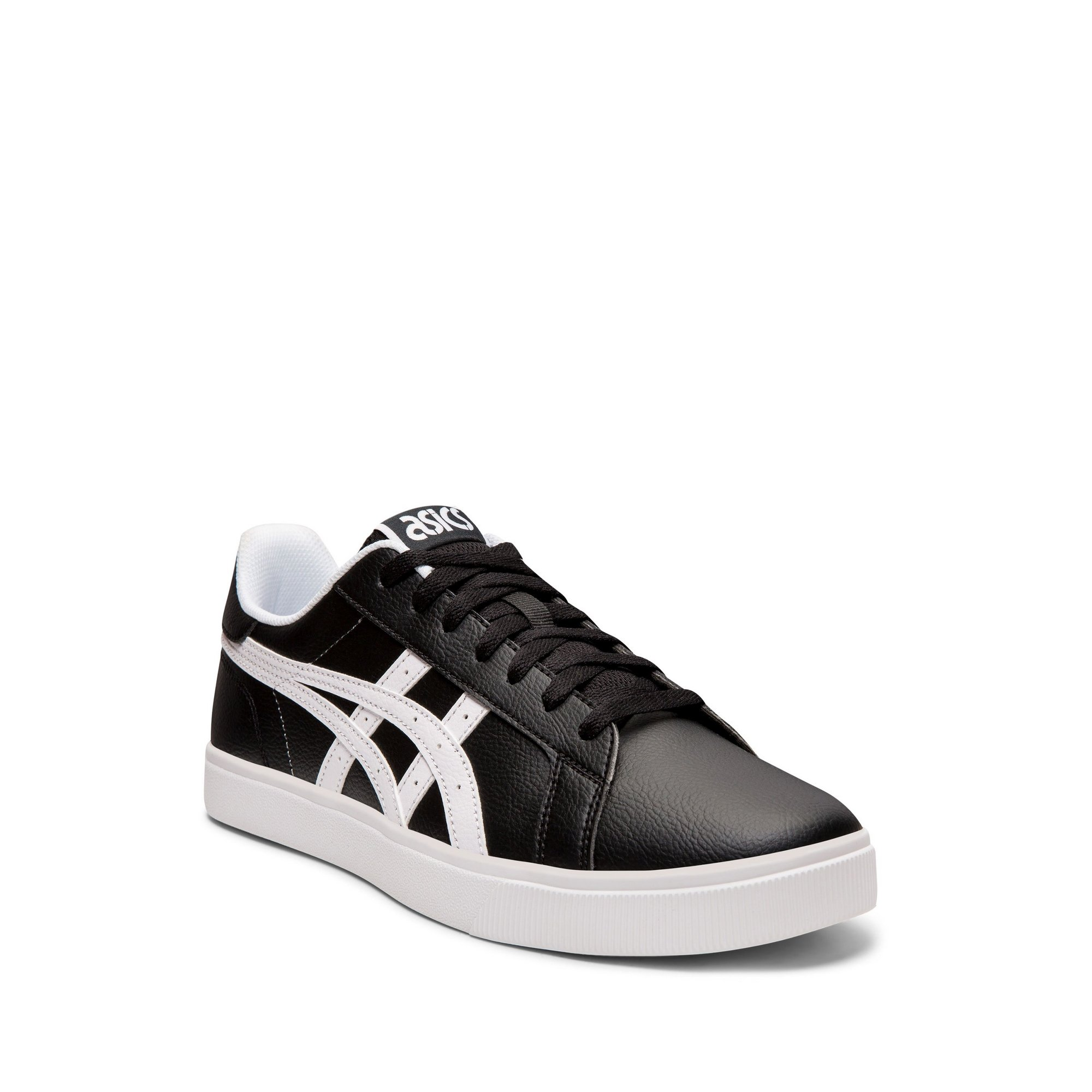Image of Asics Classic CT Trainers