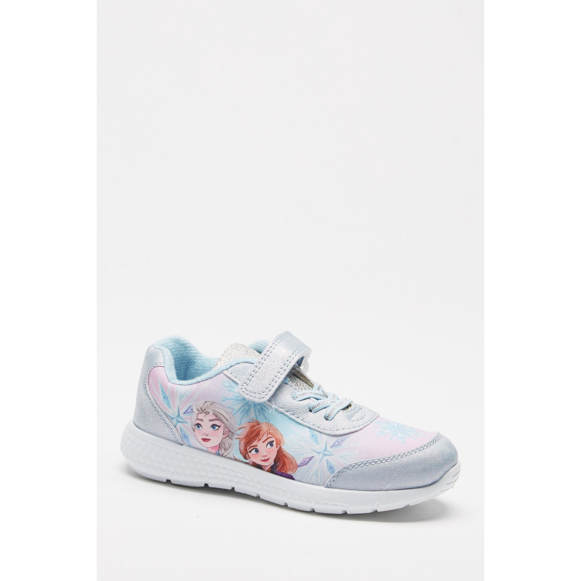 Image of Frozen Mara Trainers