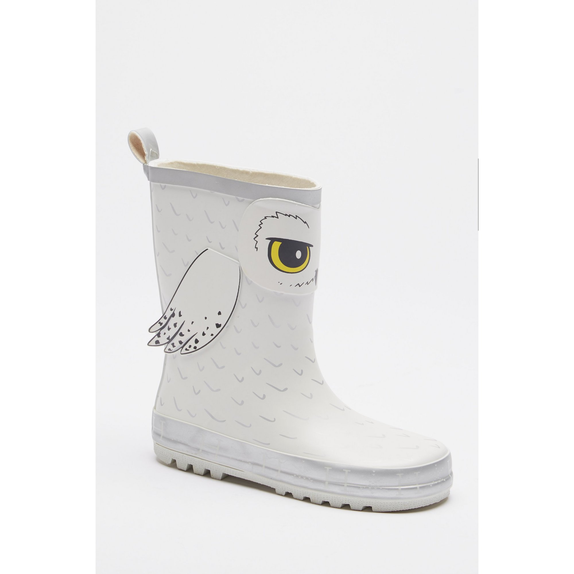 Image of Harry Potter Claw Wellies