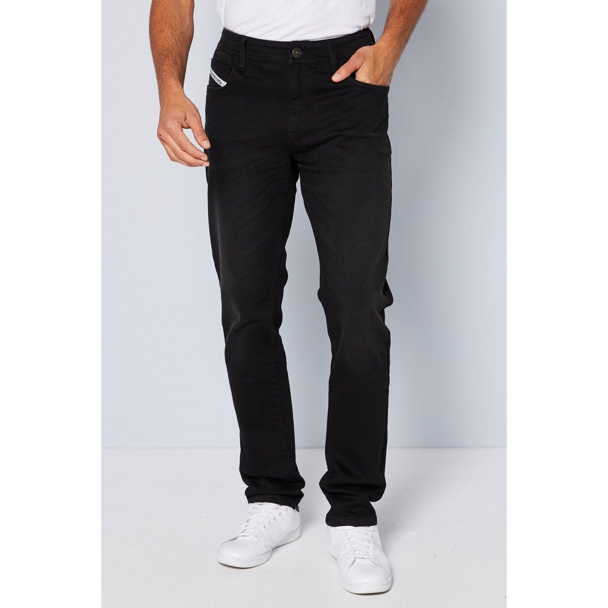 Image of Lambretta Jeans