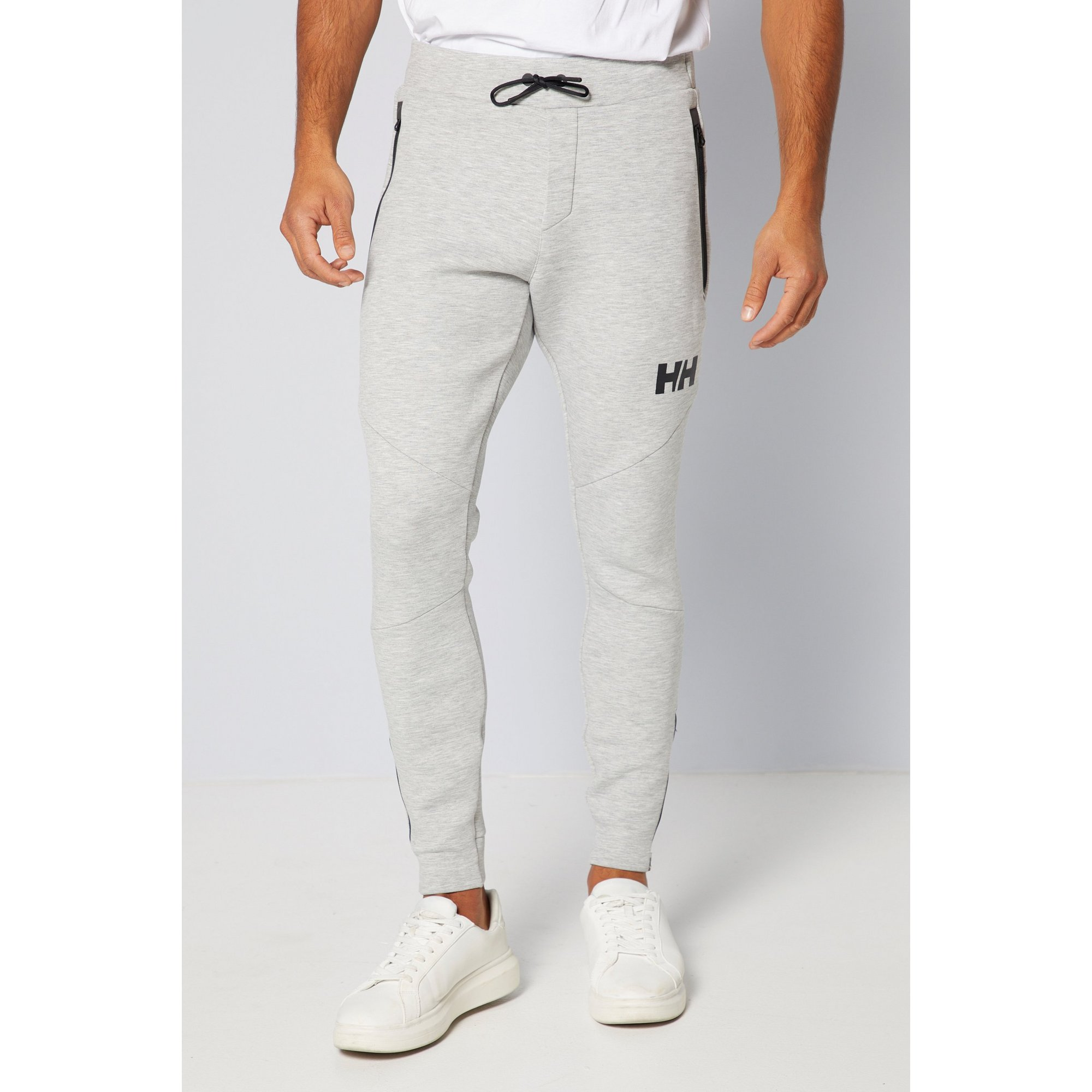 Image of Helly Hansen Ocean Joggers