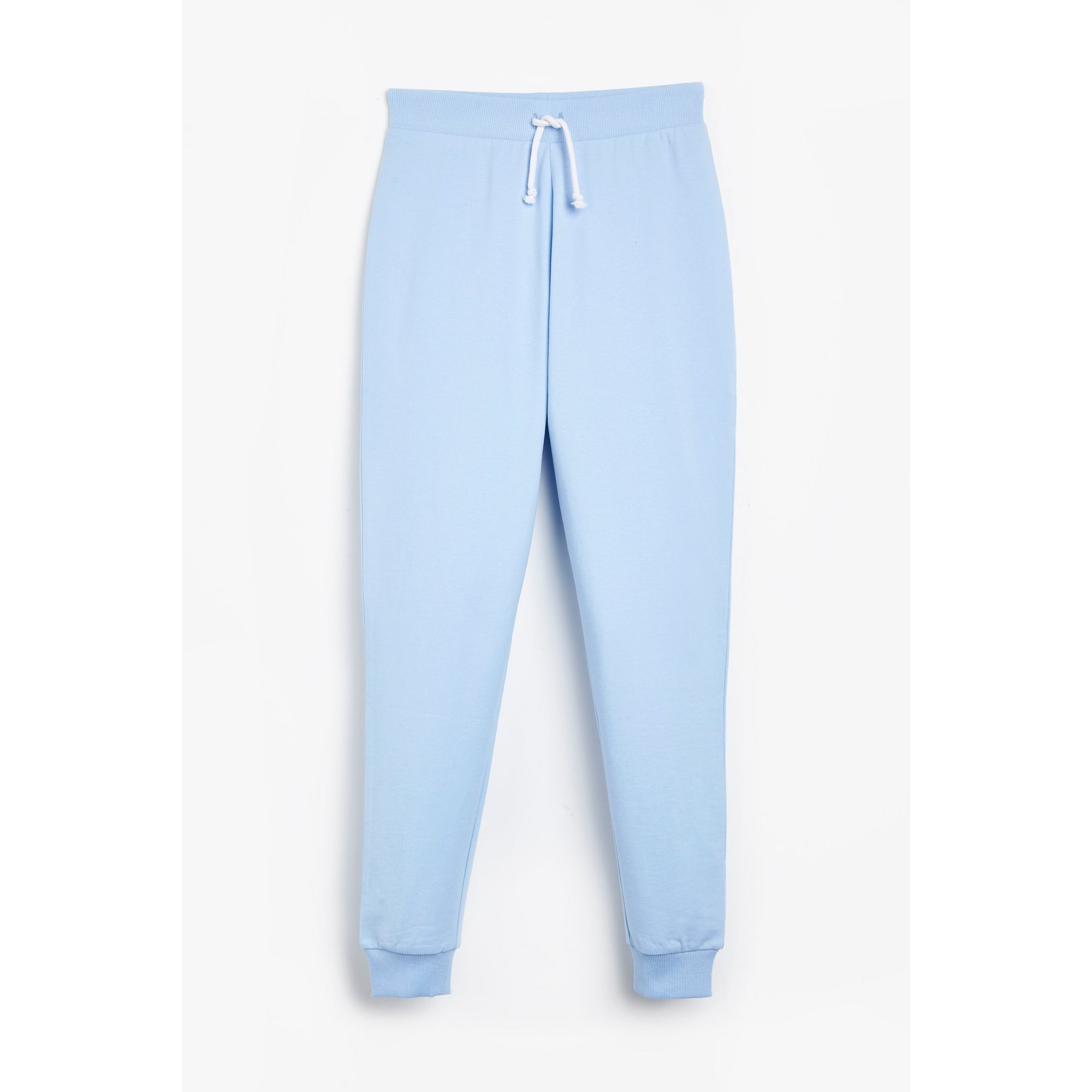 Image of Girls Blue Joggers