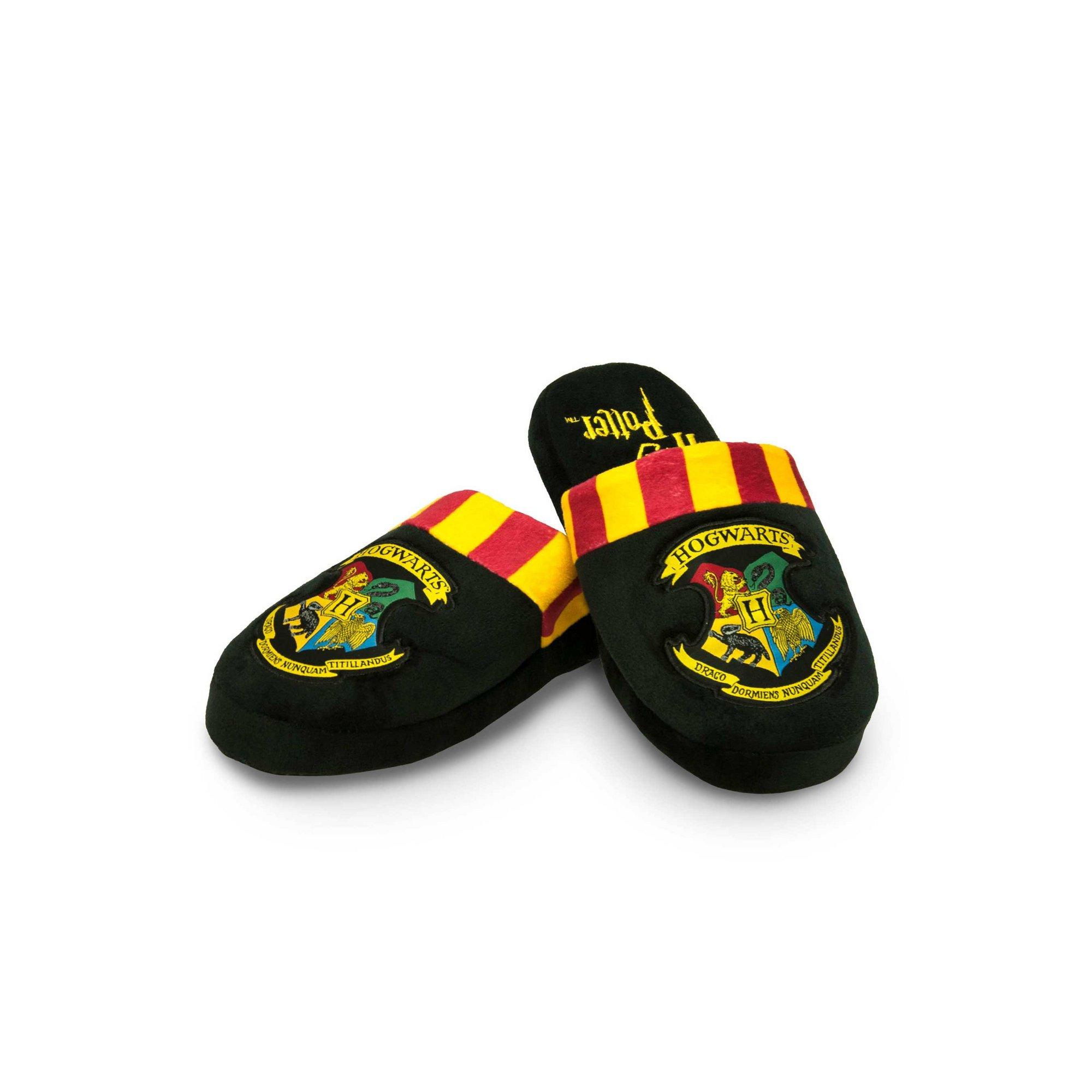 Image of Hogwarts Slippers