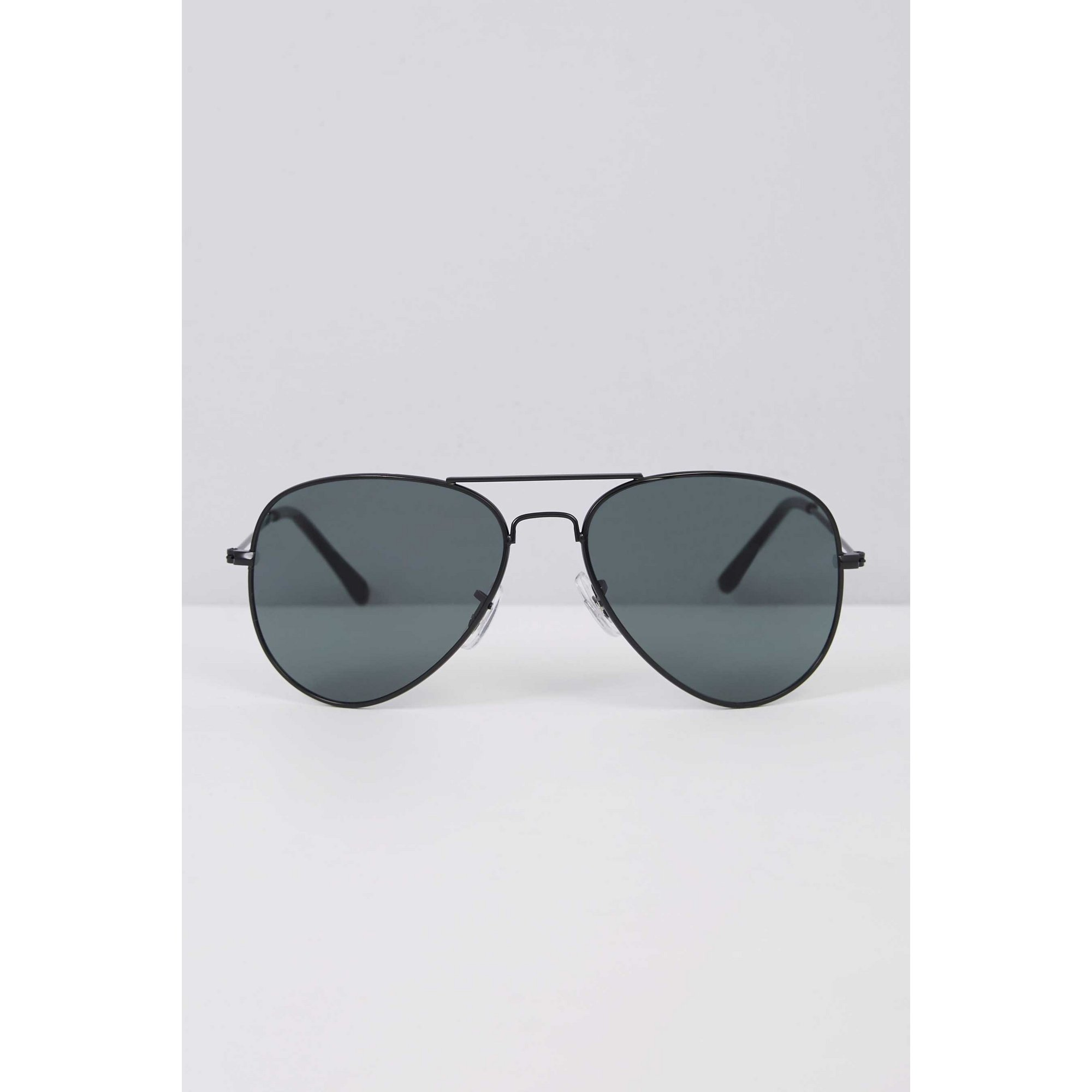Image of Jack and Jones Aviator Sunglasses