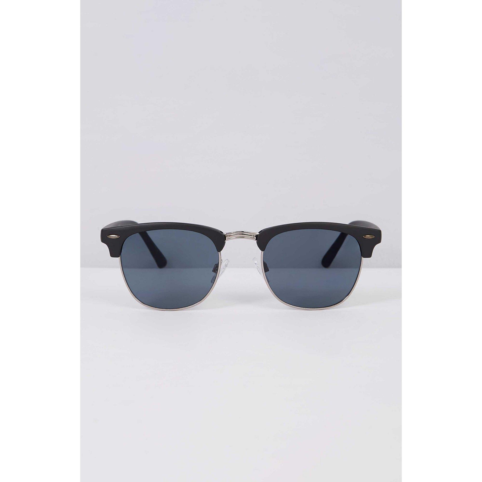 Image of Jack and Jones Ryder Sunglasses