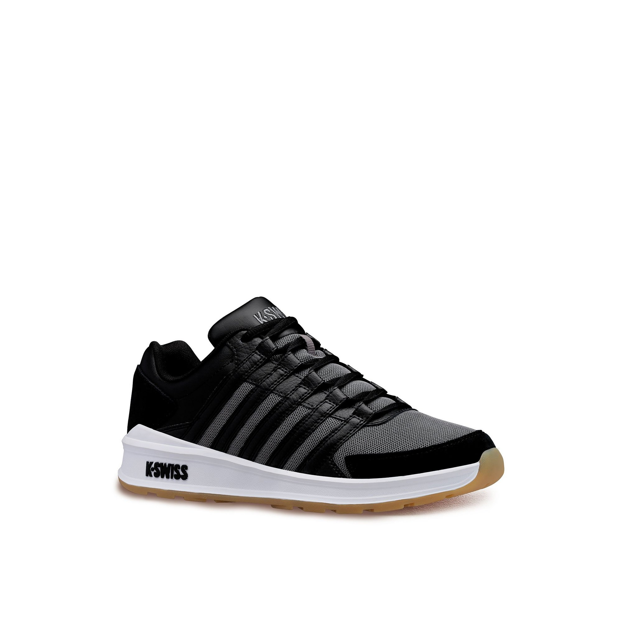 Image of K-Swiss Vista Trainers